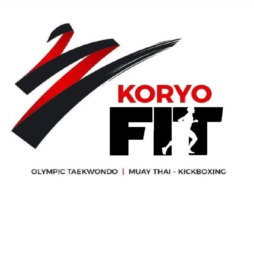 KoryoFit